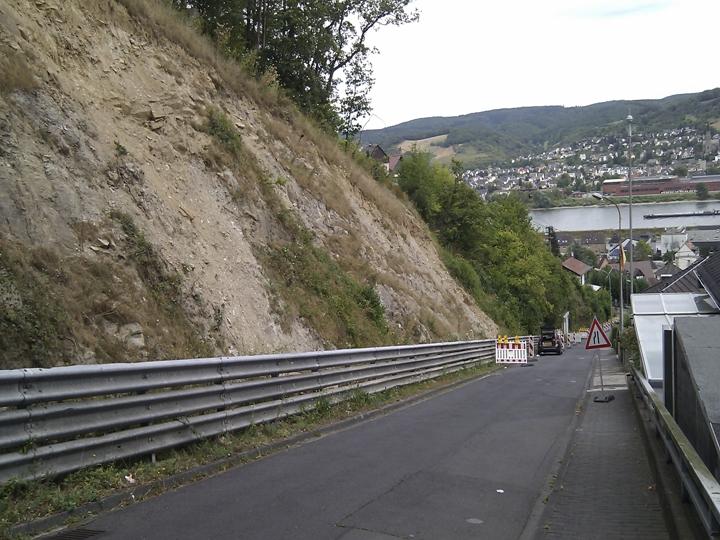 Jammertal-Kanal